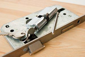 Schlüsseldienst fellbach